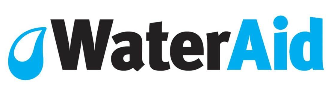 WaterAid Charity